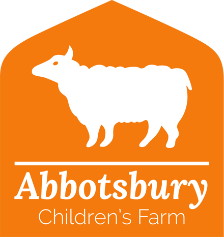 Abbotsbury Children's Farm Logo
