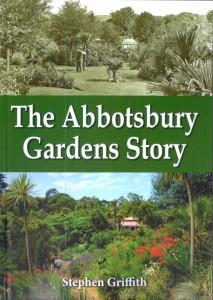 Gardens story 001