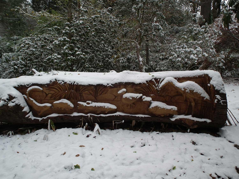 Dec-2010-027