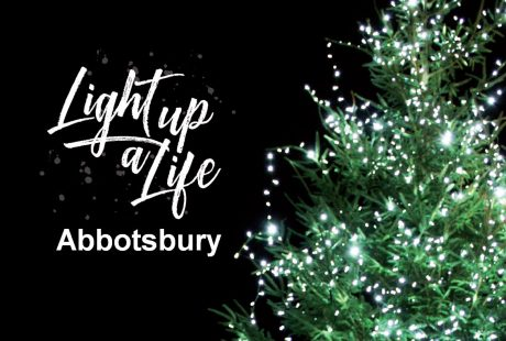 Weldmar Light up a Life at Abbotsbury Subtropical Gardens