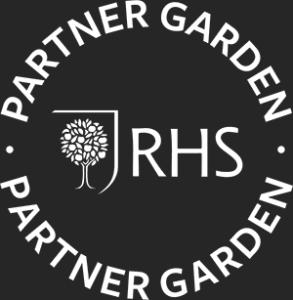 Abbotsbury Subtropical Gardens is an RHS partner garden