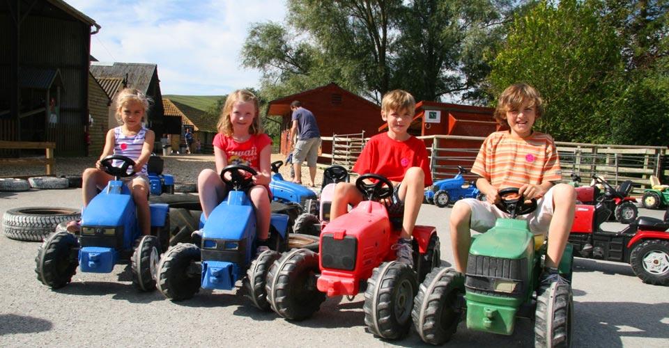 childrens_farm