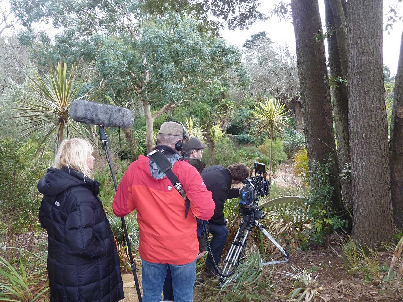 BBC-gardeners-world-jan-feb-2010
