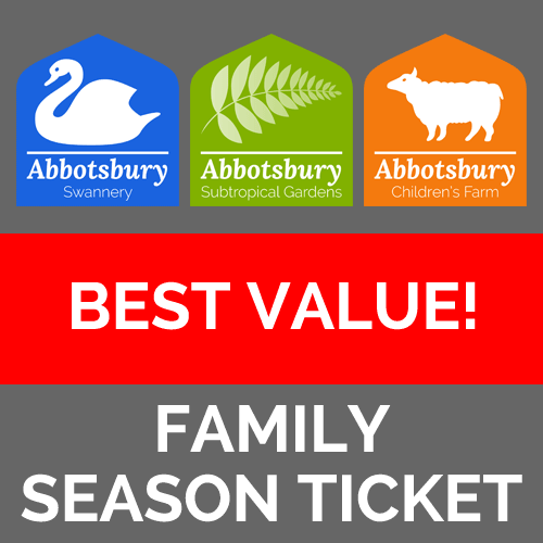 Family-Season-Ticket