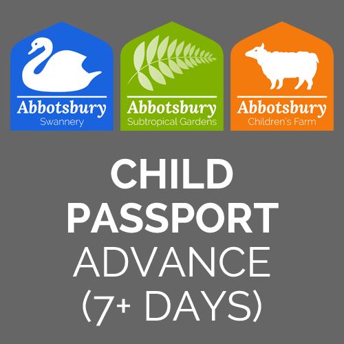 Passport-Child-Advance-7