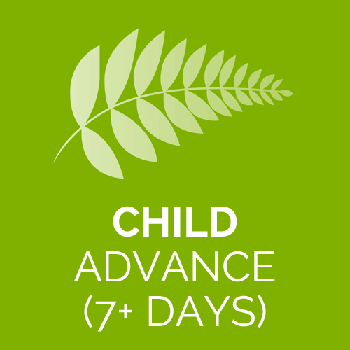 SG-Child-advance-7